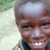 Smiley Atwia Kid