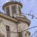 Pushkin Street #3