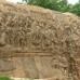 Sculptures of Mahabalipuram - 1