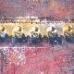 Untitled 3, 2004