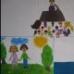 Pintamos el VIHSIDA en el Táchira, Venezuela. 2007