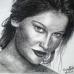 my pencil work 03335595224