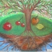 The Food Tree by Dilan