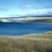 What a beautiful Baikal !!!