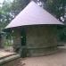 Thiruvenkitapuram SreeKrishnaswami Kshetram