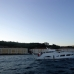 AMA, Marmara Sea, Istanbul