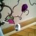 Spring decoration - 2