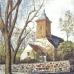 Church Lichterfelde